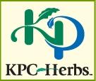 KPC - Kaiser Pharmaceutical Company