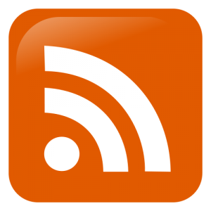 RSS Feeds for your reader Latest News Health Herbal Medicine Research