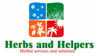 Herbs and Helpers Supply KPC Chinese Herbal Medicine Products