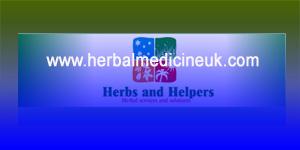 Knowledge base herbal medicine research latest health news